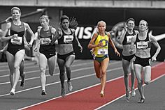 Jordan Hasay 2012 Olympic Trials