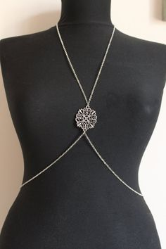 Accessories /Necklace/ Woman Jewelry/ Body Chain/ Belly Chain/ Chain Jewelry/ Body Accessories - June 09 2019 at Evil Eye Jewelry, Gems Jewelry, Cheap Jewelry, Body Jewellery, Yoga Jewelry, Jewelry Box, Jewelry Accessories, Jewelry Stores Near Me, Best Jewelry Stores