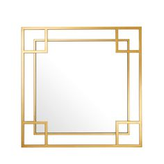 http://www.sweetpeaandwillow.com/lighting-mirrors/wall/eichholtz-mirror-morris