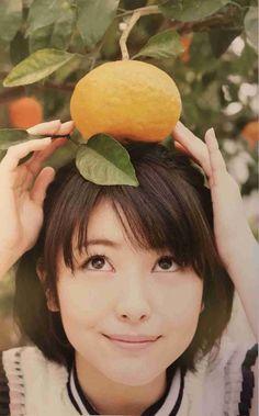 浜辺美波ちゃんを愛でる Japanese Eyes, Japanese Beauty, Asian Beauty, Cute Girls, Cool Girl, Asian Cute, Art Poses, Japan Girl, Japan Fashion