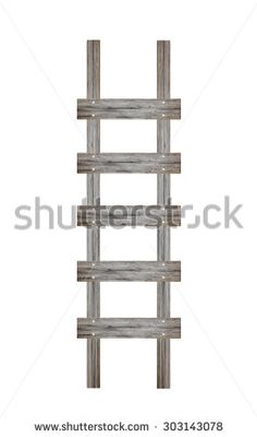 Ladder Stock Photos, Images, & Pictures | Shutterstock
