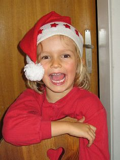 12 Days of Christmas Jokes