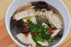 Tri skoro asi ázijské polievky | Na pive Ramen, Tacos, Mexican, Ethnic Recipes, Food, Essen, Meals, Yemek, Mexicans