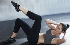 Make your fitness goals a reality. Take on this two-week workout plan to lose weight, build muscle and gain endurance. Full Body Workouts, Fitness Workouts, Best Workout Apps, Gym Workouts Women, Fun Workouts, Fitness Tips, Fitness Plan, Exercise Apps, Body Exercises