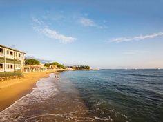 Lahaina Beach, Maui : Top 10 Hawaiian Beaches : TravelChannel.com