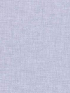 Clarke & Clarke Fabric - Linoso – Lavender $33.99 per yard