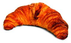 Marie Antoinette's unsung legacy to French food: the croissant « Versailles and Croissants, Popular French Food, Burlesque Party, Croissant Dough, French Bakery, Types Of Bread, Historical Monuments, Food Words, Exotic Food