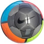 I Love the pastel colors of these soccer balls! Soccercorner.com