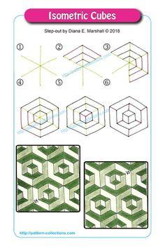 3d buchstaben mit fluchtpunkt zeichnen feli draws malen kunst pinterest fluchtpunkt. Black Bedroom Furniture Sets. Home Design Ideas