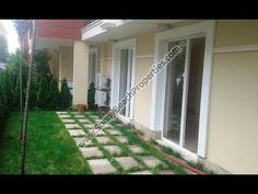 EXKLUSIV! 17500 € 454 € / m2! Luxus-Studio-Wohnung zum Verkauf mit privatem Garten in absoluter Ruhe im ganzjährigen Luxus-Komplex Messembria Resort nur 300m. Vom Strand in Sonnenstrand, Bulgarien. Nur 300m vom berühmten Cacao Beach entfernt. Die Wohnung ist hervorragend für das ganze Jahr über Leben, Ferienwohnung , Strandwohnung und Vermieten. http://www.sunnybeachproperties.com/en/offer/103821.html #wohnung #ferienwohnung #strandwohnung #luxusimmobilien #luxuswohnungen #immobilienammeer