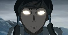 First official trailer hits for The Legend of Korra season 3! Ahhhhhhhhhhhh looks so good! And was that Zuko?? Omg