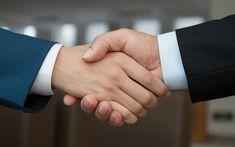 Herunterladen hintergrundbild handshake, business-konzepte, 4k, einem geschäftsabschluss, geschäftsleute - BestHQWallpapersDE - #4k #BestHQWallpapersDE #businesskonzepte #einem #geschäftsabschluss #geschäftsleute #handshake #Herunterladen #hintergrundbild