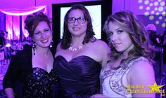 #OttawaWeddingProfessionals #OttawaWeddingAwards