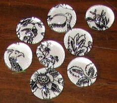 DIY magnets Fun Ideas, Craft Ideas, Fun Stuff, Geek Stuff, Christmas Gifts, Xmas, Diy Magnets, Pin Art, Stick Pins