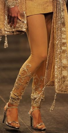 Neeta Lulla ★♥✤ | Keep the Glamour | BeStayBeautiful   CLICK THIS PIN if you want to learn how you can EARN MONEY while surfing on Pinterest