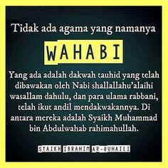 Follow @NasihatSahabatCom http://nasihatsahabat.com #nasihatsahabat #mutiarasunnah #motivasiIslami #petuahulama #hadist #hadits #nasihatulama #fatwaulama #akhlak #akhlaq #sunnah #aqidah #akidah #salafiyah #Muslimah #adabIslami #DakwahSalaf #ManhajSalaf #Alhaq #Kajiansalaf #dakwahsunnah #Islam #ahlussunnah #tauhid #dakwahtauhid #Alquran #kajiansunnah #salafy #tidakadaagamaWahabi #SyaikhMuhammadbinAbdulWahab #Wahhabi #Wahabbi