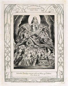 Dropbox - The Book of Job William Blake 1757 – 1827 Source Art and the Bible.jpg