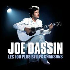 Best Of L'Album Souvenir. Best of 3 Cd: L'Album Souvenir is een cd van Joe Dassin French Pop Music, French Songs, Music Stuff, Music Songs, New Music, Solo Album, Cd Album, Beautiful Songs, Love Songs