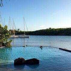 Grenada Resorts/ 7 Reasons to stay at True Blue Bay Boutique resort.