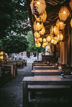 Berlin City Guide by Eva Kosmas Flores