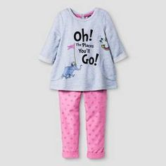 2b93d3078 247 Best Mini Fashionistas images in 2019 | Toddlers, Toddler boys ...