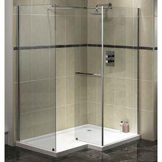 Jacuzzi Bath And Shower   Richmond Bathroom Remodeling Richmond VA – Bathroom Renovator