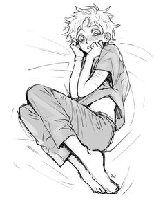 Creek ▪ Craig x Tweek ▪ South park さんの写真 South Park Anime, South Park Fanart, Drawing Base, Manga Drawing, Tweek And Craig, South Park Memes, Tweek South Park, Cartoon Kunst, Estilo Anime