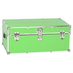 Best Trunks For Students Living In A College Or Boarding School Dorm Room,  Or Attending Camp; Durable Attractive Storage Trunks Built And Serviced In  The ...