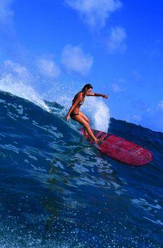 Kassia Meador  #ladiesonly #sundancebeach #seea
