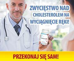 Cholesterol-OFF zobacz ile kosztuje i gdzie można kupić. Kup w sklepie, najlepsza cena od producenta