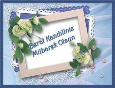 http://isacotur.tr.gg/Beraat-Kandili-Mesajlari.htm Davet et