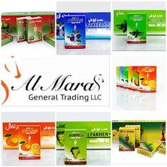 Al Maraas General Trading LLC almaraas | WEBSTA - Instagram Analytics