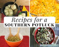 This recipe for casserole is one of the tastiest Cracker Barrel side dish recipes ever! Made with hash browns and cheese, it's the ultimate comfort food. Potluck Desserts, Potluck Dishes, Potluck Recipes, Spicy Recipes, Copycat Recipes, Easy Recipes, Potluck Ideas, Delicious Recipes, Southern Dishes