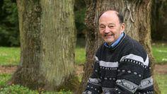 De Franse auteur Michel Tournier is op 91-jarige leeftijd overleden. Hij was een kanshebber voor de Nobelprijs Literatuur. Zijn boeken zijn ook naar het Nederlands vertaald.