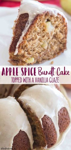 851 Best Cake Recipes Images On Pinterest In 2018 Cupcake Recipes