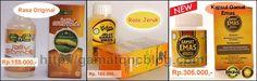 3 Varian Terbaru Jelly Gamat Emas - Jelly Gamat Emas merupakan produk kesehatan yang saat ini banyak dicari orang karena khasiatnya untuk mengobati berbagai https://goo.gl/okd3ie