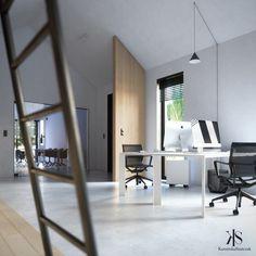nowoczesna-STODOŁA-Biuro-pod-Krakowem-Kaminska-Stanczak-Design-3