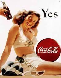 Resultados de la Búsqueda de imágenes de Google de http://m1.paperblog.com/i/104/1041712/woman-in-vintage-advertaisment-mujeres-anunci-L-NgTeZU.jpeg