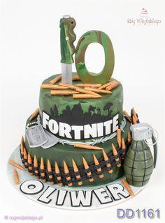 Boy Birthday, Birthday Cake, Snacks, Party, Desserts, Kid Games, Food, Children, Disney Cupcakes