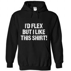 i like this shirt - #hipster sweatshirt #sweatshirt for girls. LOWEST PRICE => https://www.sunfrog.com/Funny/i-like-this-shirt-2889-Black-Hoodie.html?68278