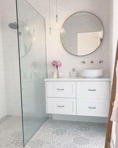 50+ Bathroom Vanities Ideas_25