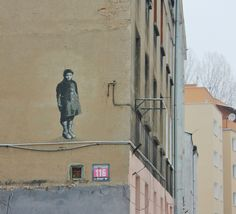 Street-art-lodz-poland