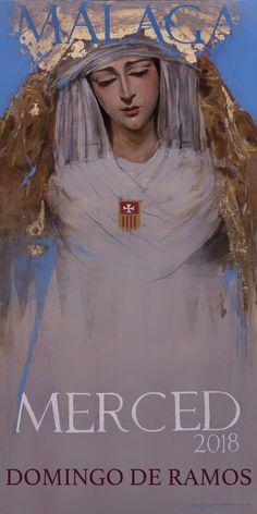 L`ESPAGNE – MOEURS ET PAYSAGES - avec les traditions catholiques de ce pays A56d3132a50a76bcf8851f417fdf49cc