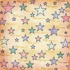 http://1.bp.blogspot.com/_Xz0avcvefHk/TBicRxdHLUI/AAAAAAAADM4/0I1vQHWDmZI/s1600/When+You+Wish.jpg