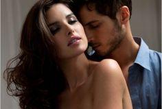 http://seryhumano.com/web/?p=16838 Los orgasmos benefician al cerebro mejor que el sudoku