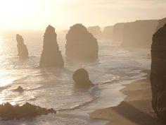 #throwback 12 Apostles in Great Ocean Road . . . . #throwback #dibuangsayang #australia #victoria #seeaustralia #greatoceanroad #12apostles #twelveapostles #apostle #liveauthentic #livefolk #culture #traveling #wanderlust #melbourne #sea #instagood #landscape #sunset #ray #beach #limestone #traveltheworld #itravel #travelingram #nofilter by dinaroza http://ift.tt/1ijk11S
