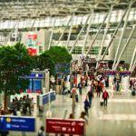 Flughafenausbau Jakarta abgeschlossen