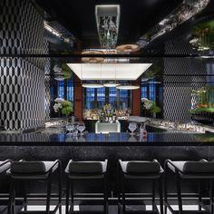 Reserve Mandarin Oriental Milan Milan, Italy at Tablet Hotels
