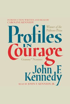 97 best pulitzer prize winners images on pinterest books to read