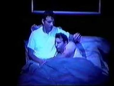 What More Can I Say (from FALSETTOS) -  Only on SETH TV! www.SethTV.com.